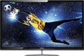 Philips 39 Inch LED HD Ready TV (39PFL3539/V7)