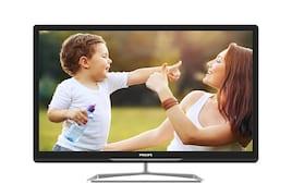 Philips 39 Inch LED HD Ready TV (39PFL3931/V7)
