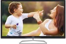 Philips 39 Inch LED Full HD TV (39PFL3951/V7)
