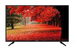 Micromax 40 Inch LED Full HD TV (40B5000FHD)
