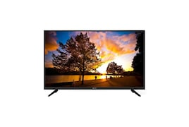 Micromax 39 Inch LED HD Ready TV (40E1107HD)