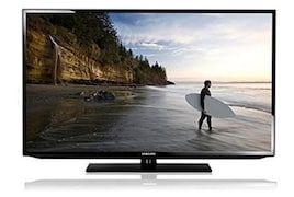 Samsung 40 Inch LED Full HD TV (40EH5000)