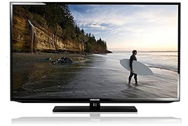 Samsung 40 Inch LED Full HD TV (40EH5000)