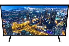 iFFalcon 40 Inch LED Full HD TV (40F2)