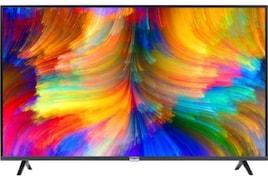 iFFalcon 40 Inch LED Full HD TV (40F2A)