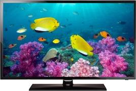 Samsung 40 Inch LED Full HD TV (40F5100)