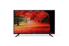 Micromax 40 Inch LED Full HD TV (40G8590FHD)