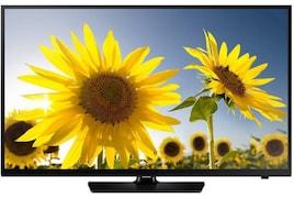 Samsung 40 Inch LED HD Ready TV (40H4200)