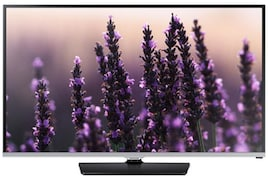 Samsung 40 Inch LED Full HD TV (40H5000)