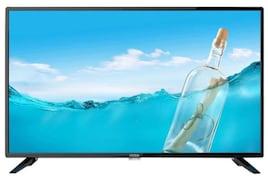 Onida 39 Inch LED HD Ready TV (40HG)