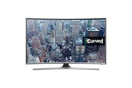 Samsung 40 Inch LED Full HD TV (40J6300)