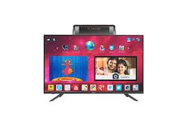 Onida 40 Inch LED Full HD TV (40KYFAIN)