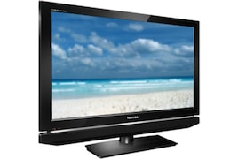 Toshiba 40 Inch LED Full HD TV (40PB20)