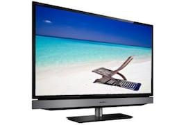 Toshiba 40 Inch LED Full HD TV (40PU200)