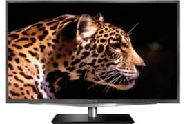 Toshiba 40 Inch LED Full HD TV (40PX200)