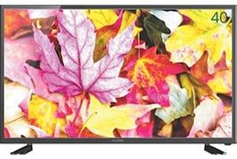 Wybor 40 Inch LED Full HD TV (40WFN)