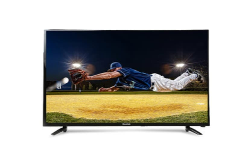 App phone price in india 2020 mi 4a led tv 24 inches