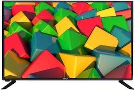 VibgyorNXT 40 Inch LED Full HD TV (40XXS)