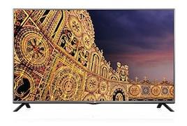 LG 42 Inch LED Full HD TV (42LB6200)