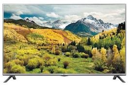 LG 42 Inch LED Full HD TV (42LF5530)