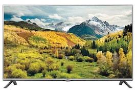 LG 42 Inch LED Full HD TV (42LF553A)