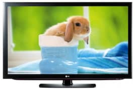 LG 42 Inch LCD Full HD TV (42LK430)