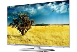 LG 43 Inch LED Full HD TV (42LM6690)
