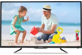 Philips 42 Inch LED Full HD TV (42PFL5059/V7)
