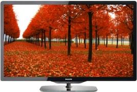 Philips 42 Inch LED Full HD TV (42PFL6556)