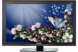 Philips 42 Inch LED Full HD TV (42PFL6577)