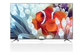 LG 42 Inch LED Ultra HD (4K) TV (42UB820T)