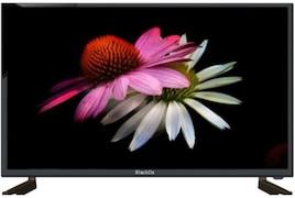 Blackox 40 Inch LED Full HD TV (42YX4001)