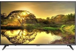 CloudWalker 43 Inch LED Full HD TV (43AF)
