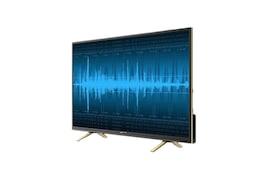 Micromax 43 Inch LED Full HD TV (43B6000MHD)