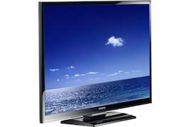 Samsung 43 Inch LED HD Ready TV (43E470)