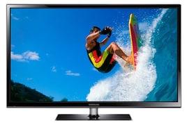 Samsung 43 Inch PLASMA HD Ready TV (43F4900)