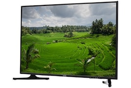 Onida 43 Inch LED Full HD TV (43FB1)