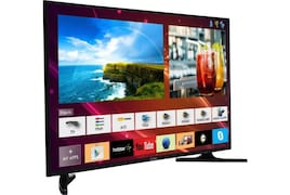 Onida 43 Inch LED Full HD TV (43FIS W)
