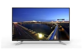 Micromax 43 Inch LED Full HD TV (43GR550FHD)