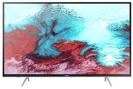 Samsung 43 Inch LED Full HD TV (43K5002)