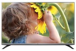 LG 43 Inch LED Full HD TV (43LF5900)