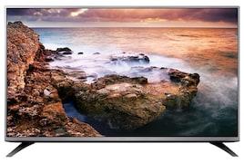 LG 43 Inch LED Full HD TV (43LH547A)
