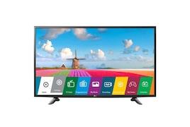 LG 43 Inch LED Full HD TV (43LJ522T)