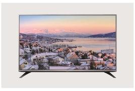LG 43 Inch LED Full HD TV (43LW310C)
