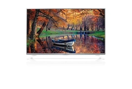 LG 43 Inch LED Full HD TV (43LX310C)
