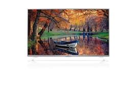 LG 43 Inch LED Full HD TV (43LX310C)