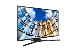 Samsung 43 Inch LED Full HD TV (43M5100)