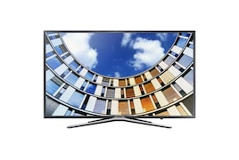 Samsung 43 Inch LED Full HD TV (43M5570)