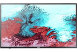 Samsung 43 Inch LED Full HD TV (43N5002)