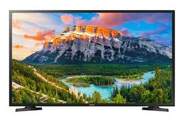 Samsung 43 Inch LED Full HD TV (43N5100)